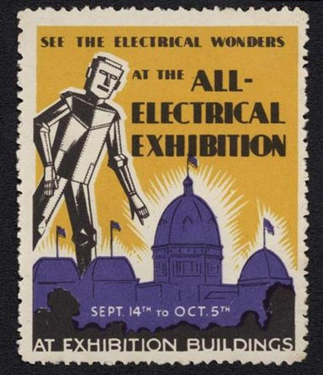 stamp-1935-melb-exhibition-x640