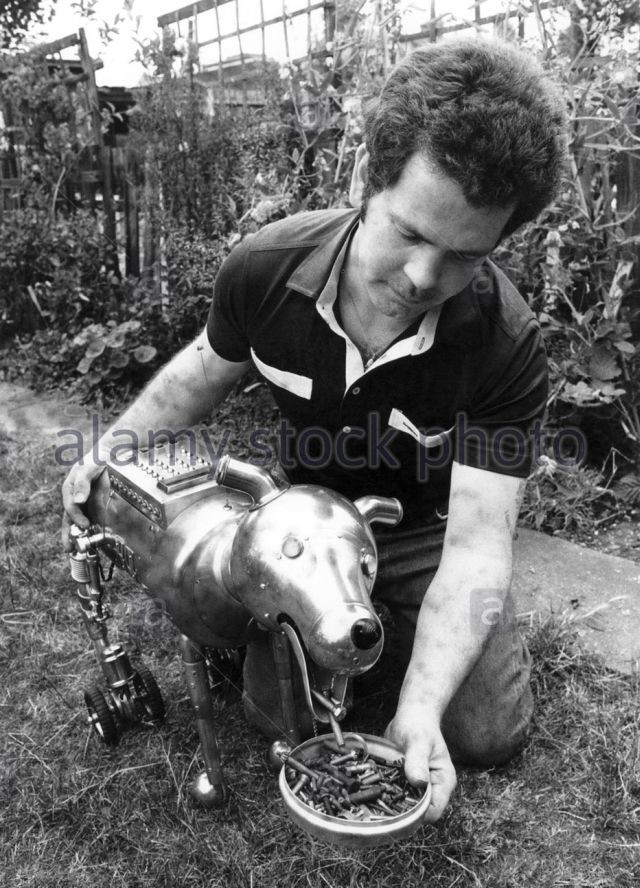 steve-brooks-with-his-electric-robot-dog-1981-x640