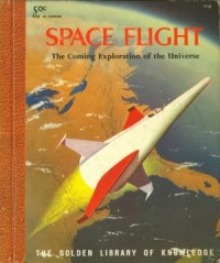 1959spaceflightthecomingexploration5
