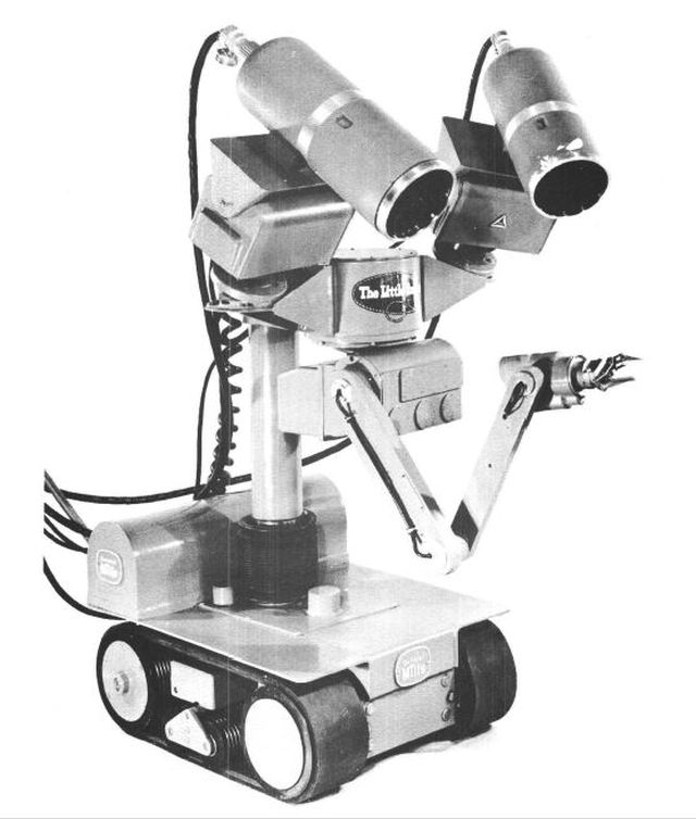 Little-Ranger-remote-manipulator-3-x640