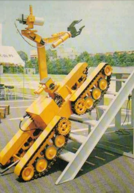 MF-3-manipulator-pic