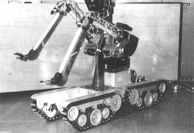 MF3-mobile-robot-x640