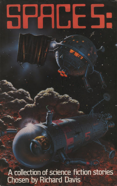 SPACE 5-illus-david-hardy-79
