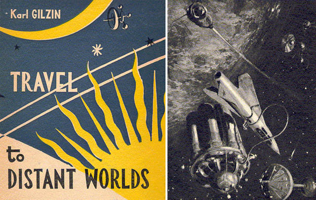 karl-gilzin-travel-to-distant-worlds-1960-1