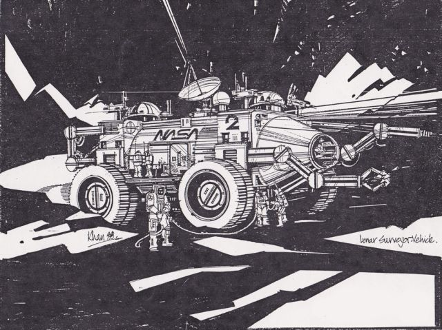 lunar-surveyor-vehicle-concept-sketch-x640