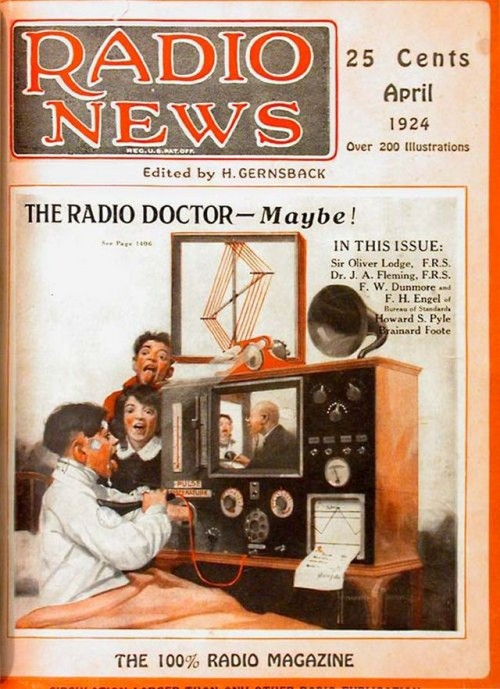 radio-news-1924-apr-radio-doctor-gernsback-x640