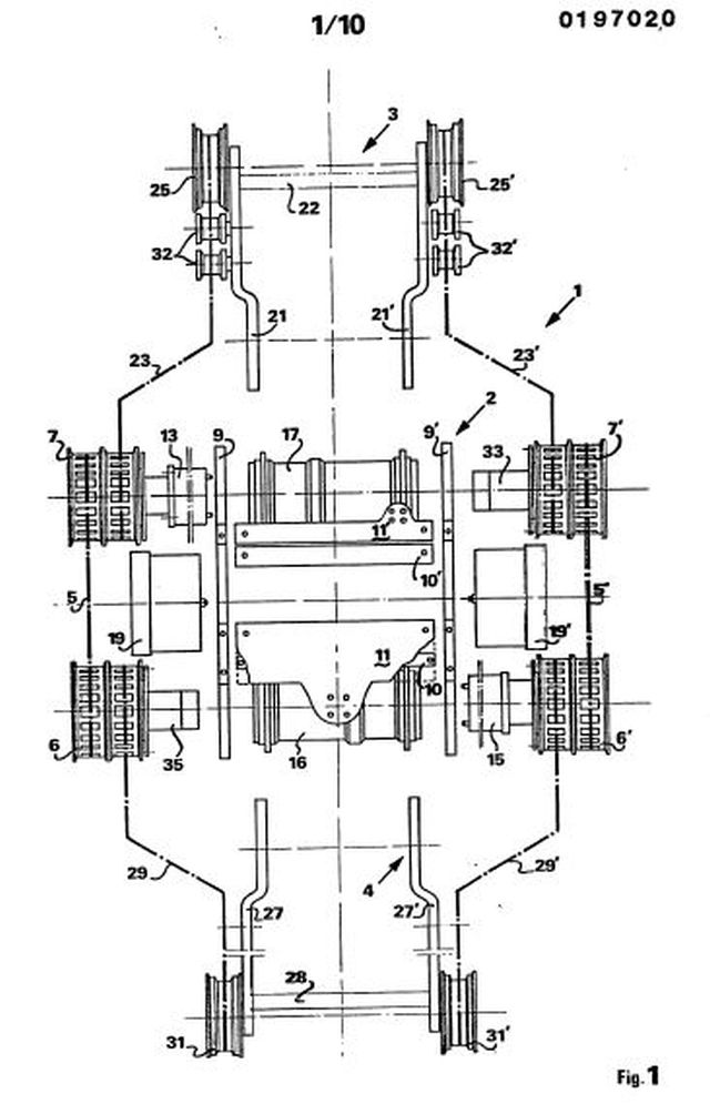 ACEC-track-ep197020a1-x640