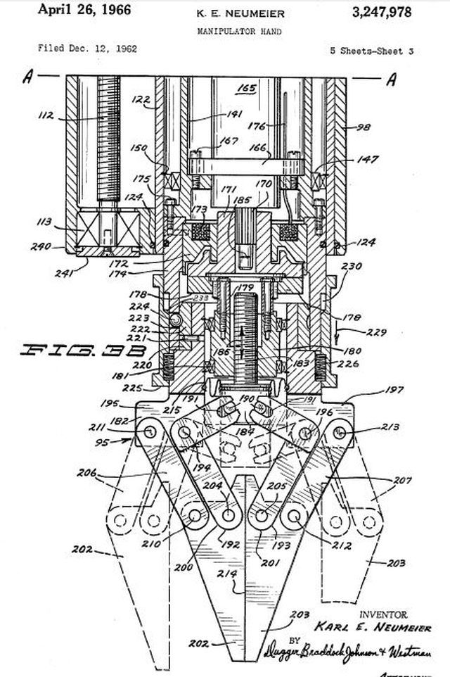 pat engine diagram - wiring diagrams image free