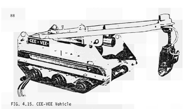 CEE-VEE-vehicle-x640
