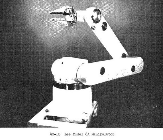 Lee-M6a-manipulator-2-x640