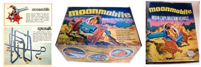 MOONMobile 2 x640 1967   Toy Space Crawlers   Various