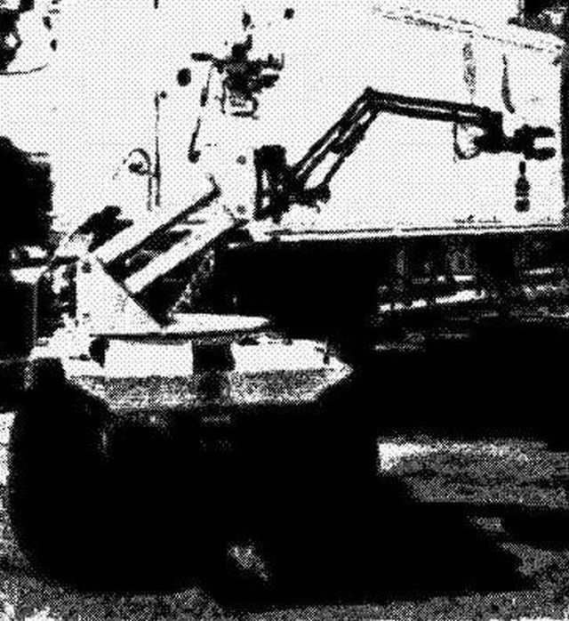 NEVADA-CURV-Mobile-Manipulator-c-x640