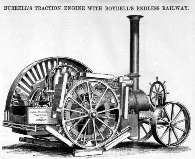boydell-traction-wheel-x640