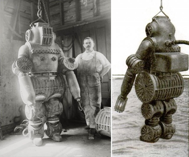 1914-macduffee-deep-sea-diving-suit-2