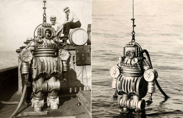 1914-macduffee-deep-sea-diving-suit-8 (2)