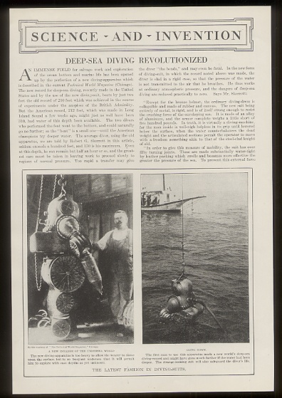 1914-macduffee-deep-sea-diving-suit