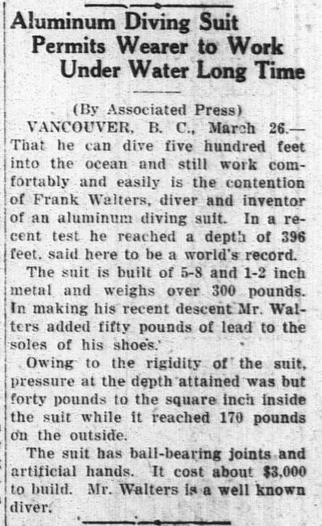 Brownwood-Bulletin-Texas-March-26-1921-frank-walters-1-x640