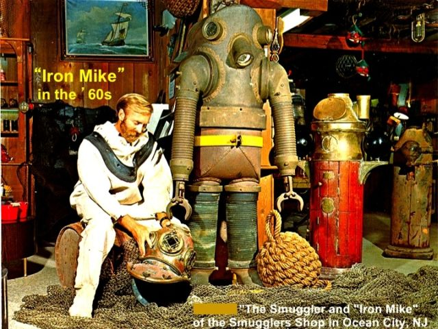 Iron Mike in the Smuggler's Shop in NJ (2)-x640