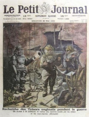 Macduffee-lepetitjournal-23may1920-x640
