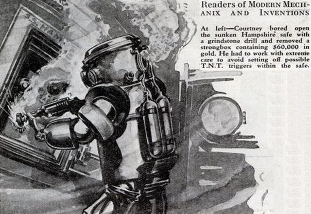 ModMechanix-aug-1933-treasure_3-x640