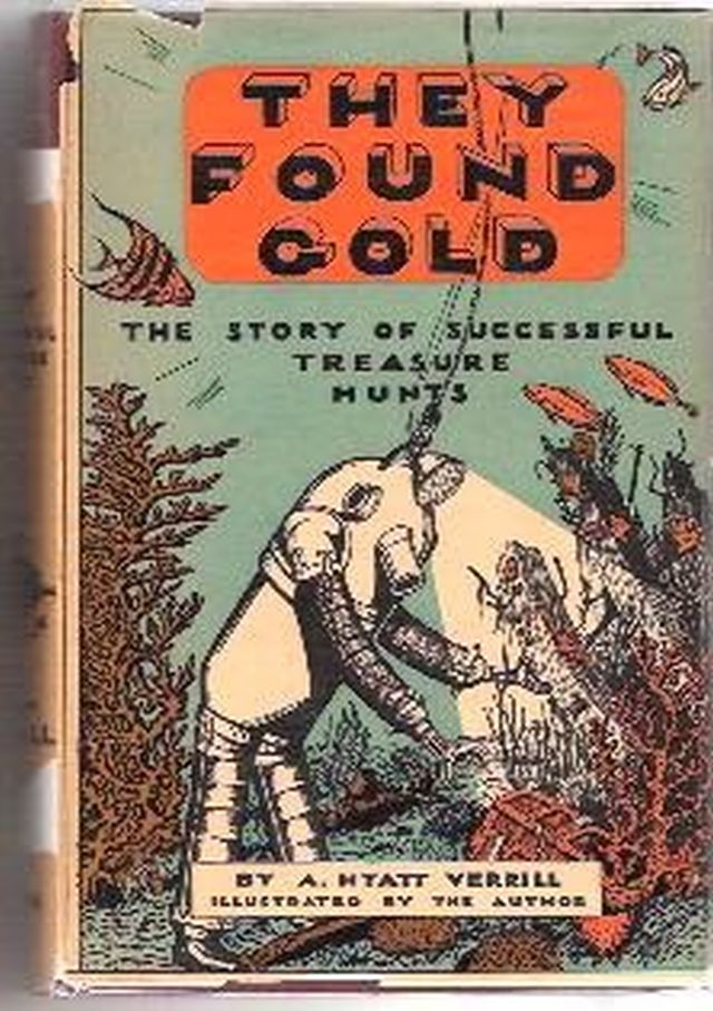 They-Found-Gold-cvr-1936-x640