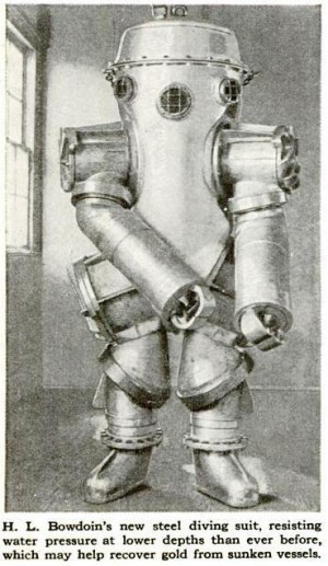 pop-sci-aug1928-bowdoin-diving-suit-x369