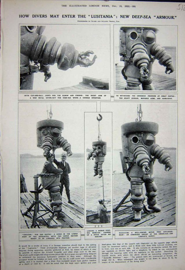 1922-deep-sea-suit-x640