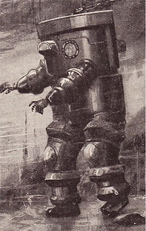 1922-diving-armor