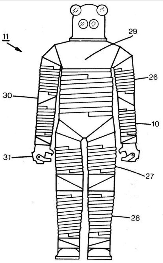 Carnegie-diving-suit-pat-1-x640