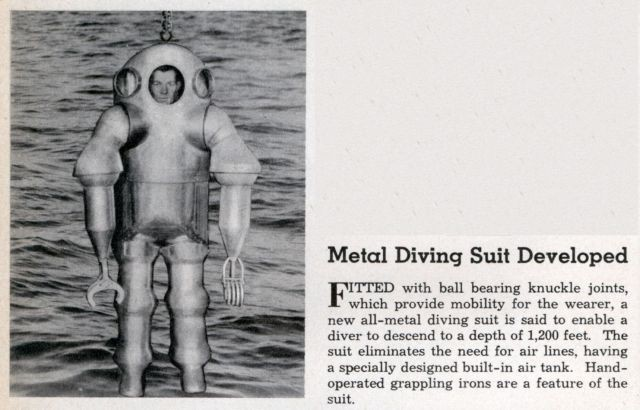 mech-Ill-aug1938-diving_suit-x640
