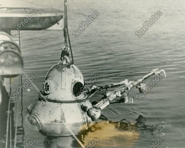 diving-bell-romano-1933-press-2-x640