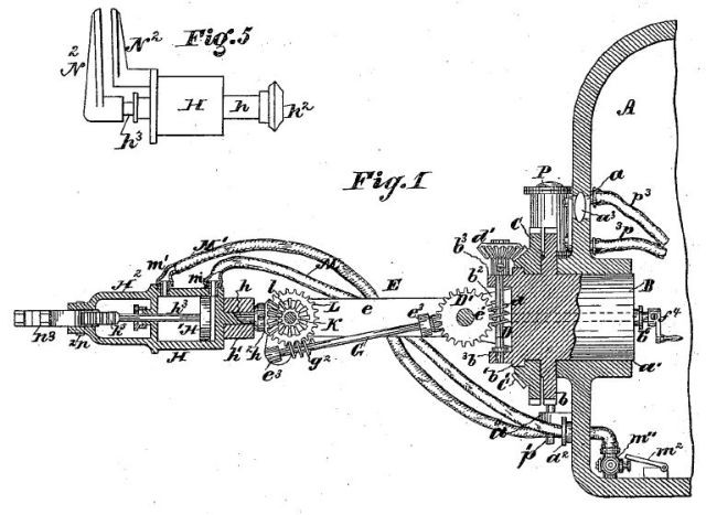 pike-bell-arm-pat-1879-x640