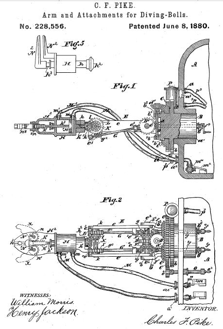 pike-patent-us228556-1
