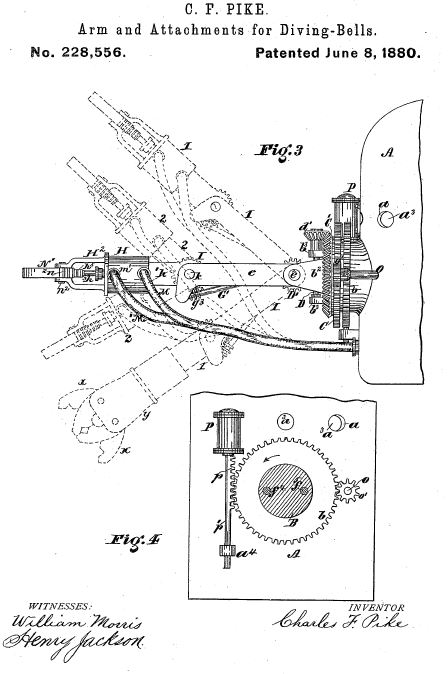 pike-patent-us228556-2