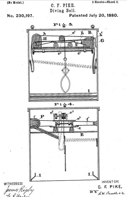 pike-patent-us230197-1