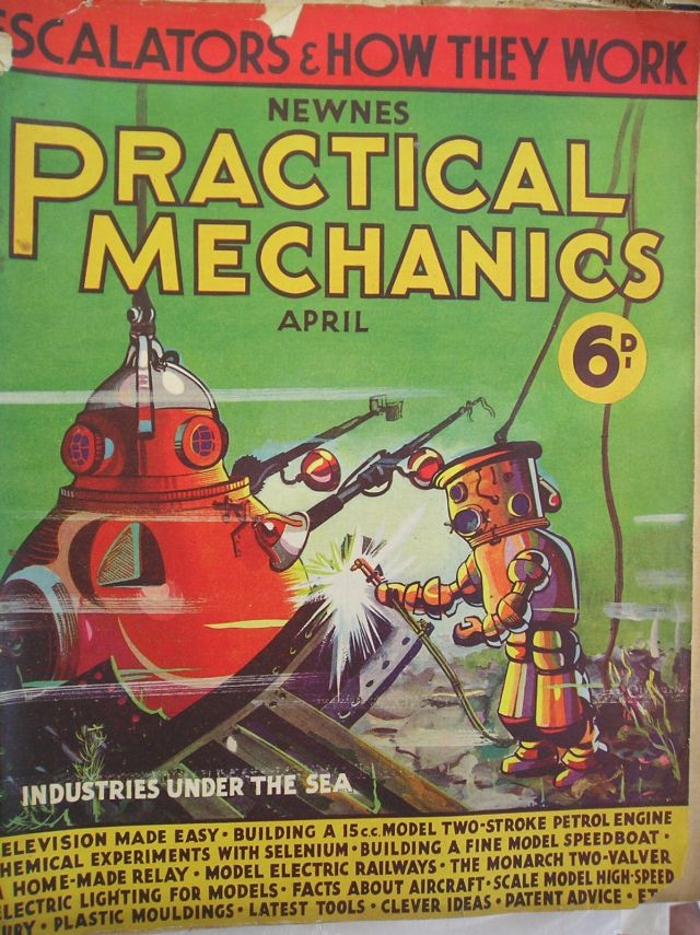 practical-mechanics-apr-1935-x640