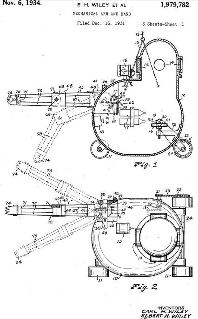 wiley-sub-patent-1-x640