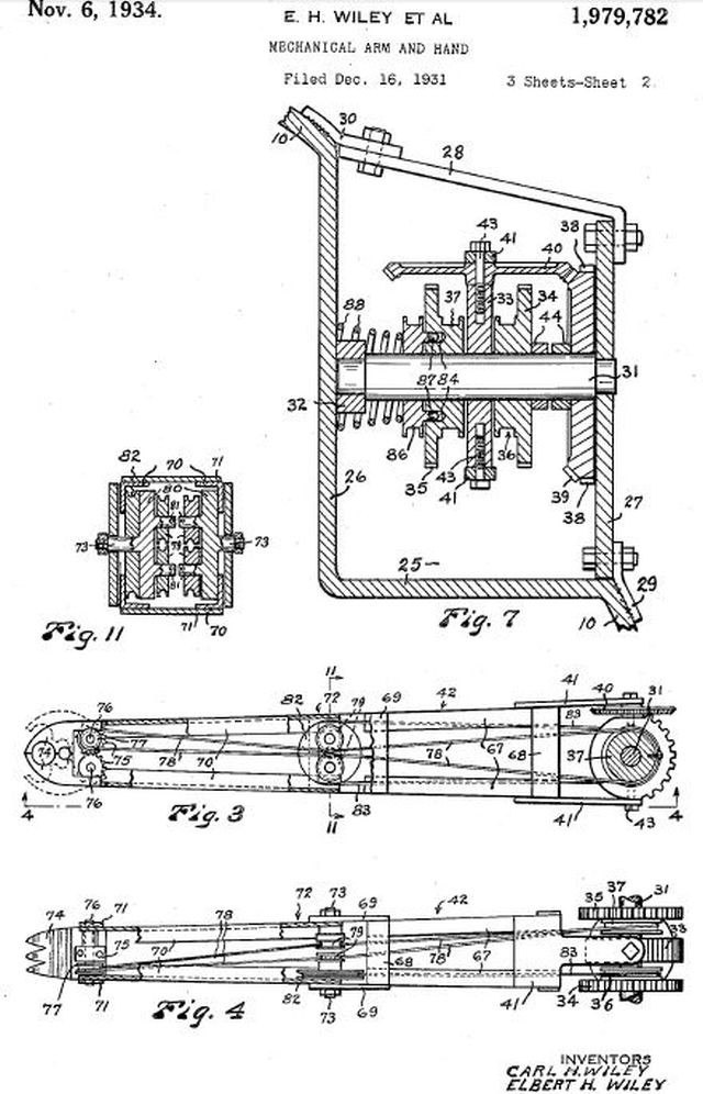 wiley-sub-patent-2-x640