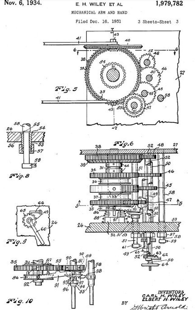 wiley-sub-patent-3-x640