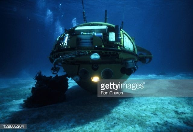 128605304-deep-star-4000-gettyimages-x640