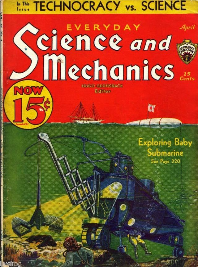 Science and Mechanics 1933-04-x640