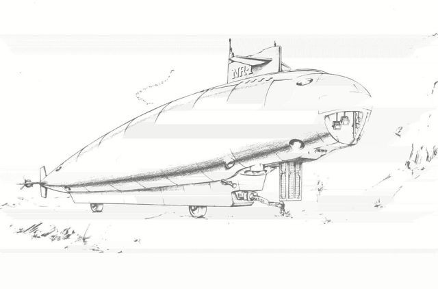 Early_design_sketch_of_the_NR-1-x640