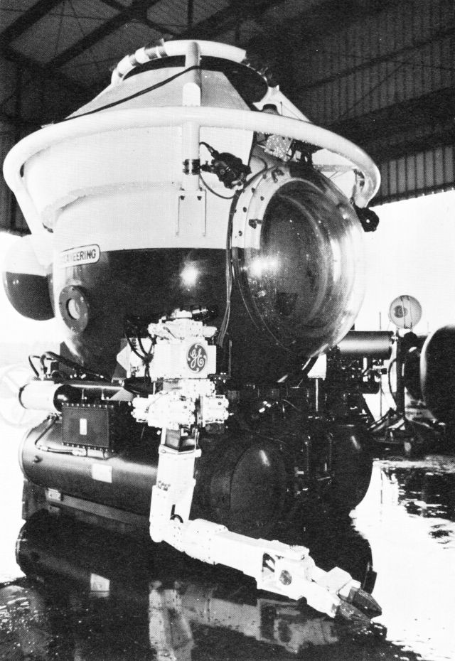 ge-underwater-manipulator_0001 (2) - Copy-x640
