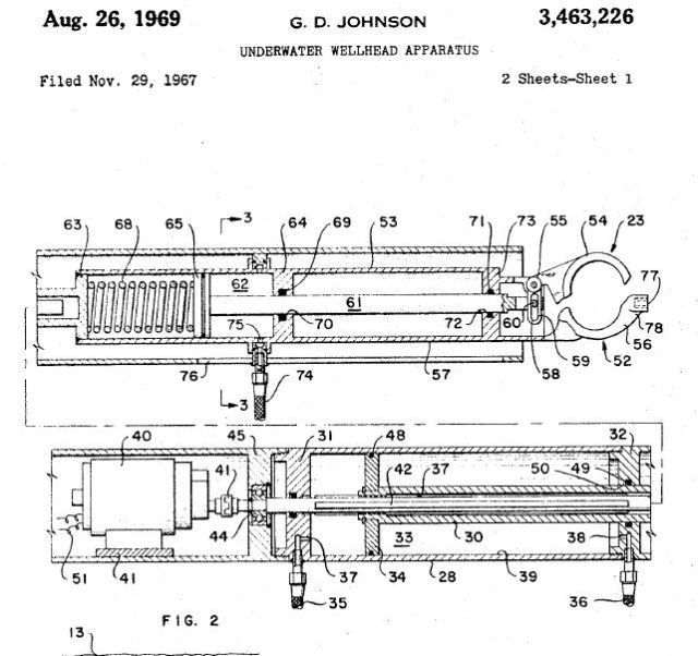 johnson-us3463226-1-x640