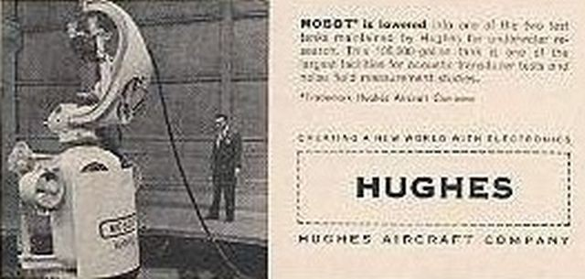 mobot-shell-undersea-hughes-ad - Copy-x640