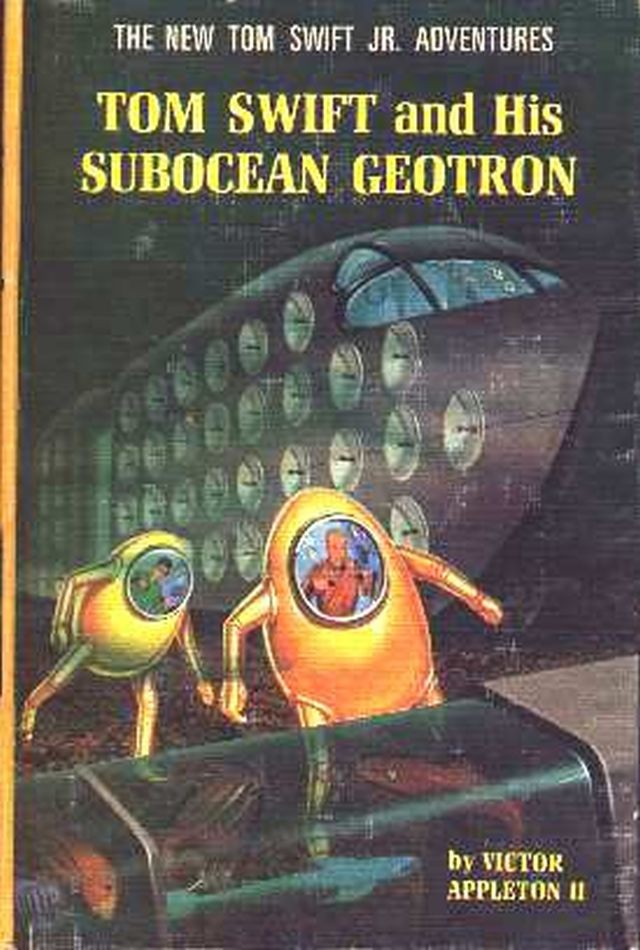 1966-tom-swift-geotron-x640