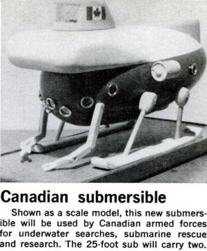 Popular Mechanics-sep70-canada-sub - Copy-x640