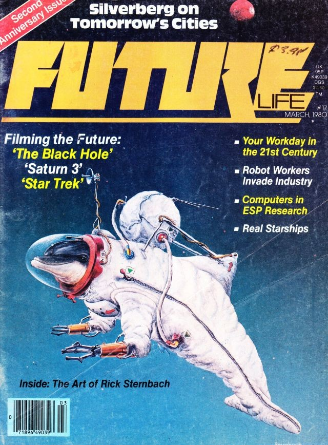Saturn-3-Future-Mar-80 - copy-x640