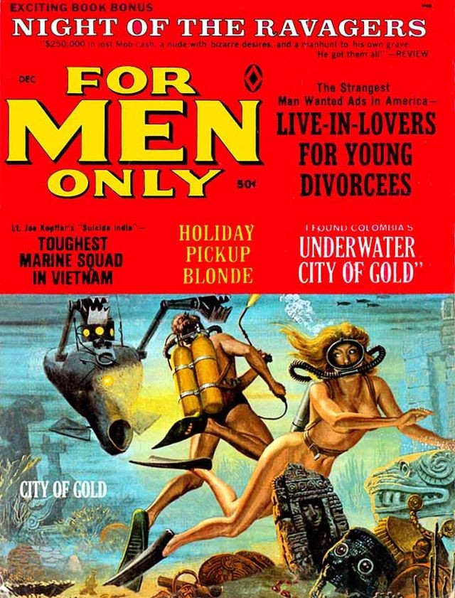 for_men_only_illus-bruce-minney-68dec-x640