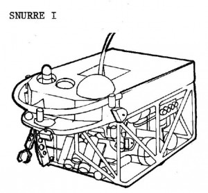 snurre-1-x640